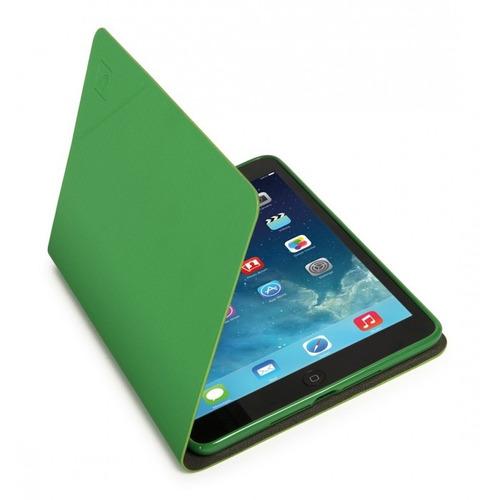 funda para ipad air tucano tipo folder resistente