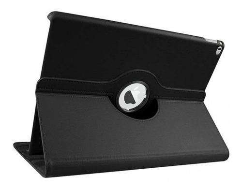 funda para ipad mini 4 giratoria 360º premium