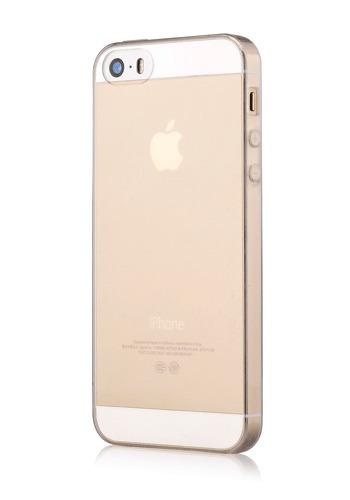 557fee71d0f Funda Para iPhone 5/5s Marca Devia. Gran Oferta - $ 159,00 en ...