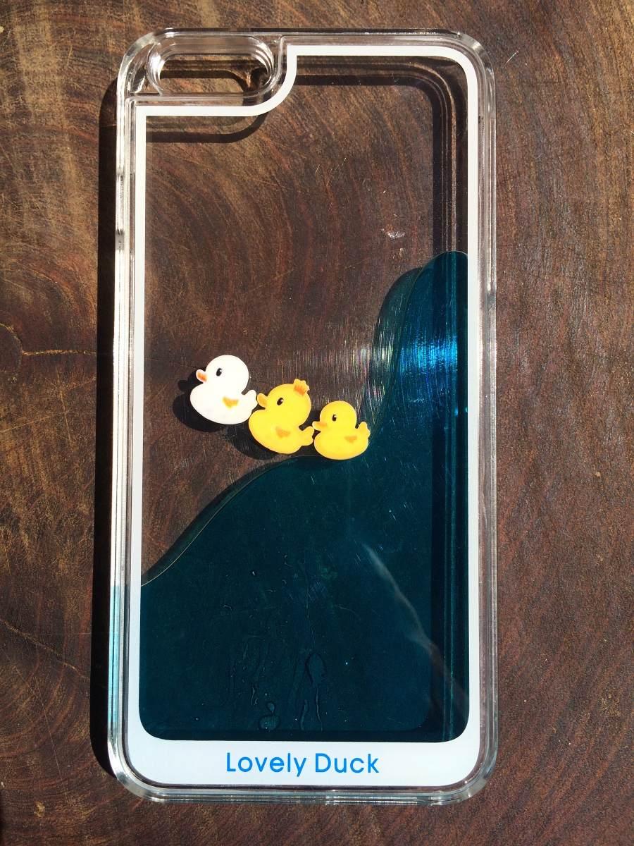0112b35b113 funda para iphone 5/6/plus con glitter o brillitos colores. Cargando zoom.