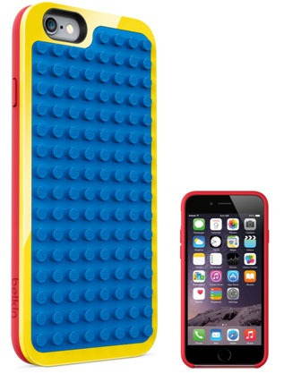 funda iphone 6 belkin