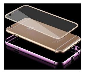 cd37c1fcb2ad Funda Iphone 6 Acrilico Transparente - Accesorios para Celulares en Mercado  Libre Argentina