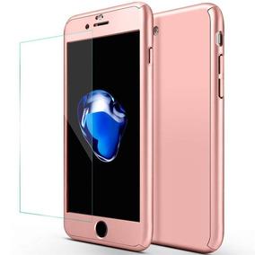 a018de7a641 I Phone 6s Plus Original Nuevo Medellin en Mercado Libre Colombia