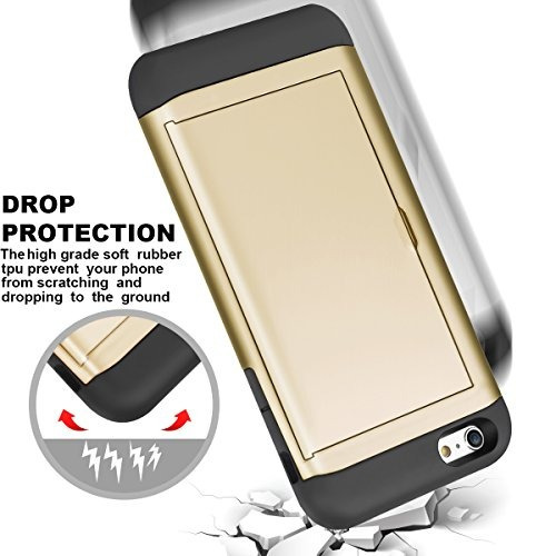 funda para iphone 6, funda para iphone 6, funda para iphone