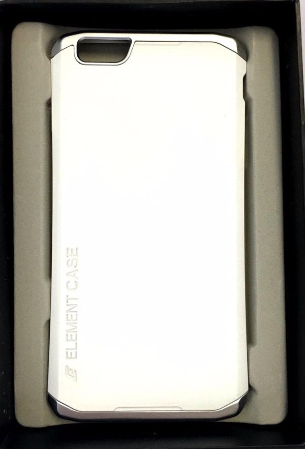 93d4a662949 funda para iphone 6 plus solace element case resistente. Cargando zoom.
