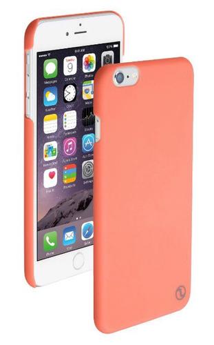 funda para iphone 6 varios colores nupro