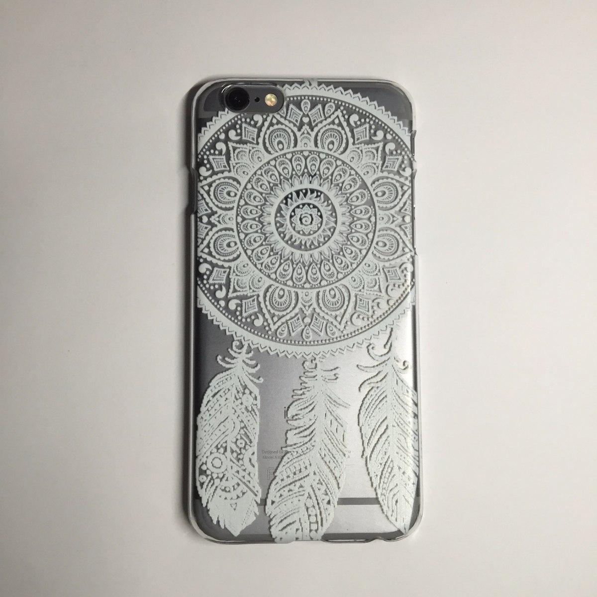 donde comprar iphone 6s plus mas barato
