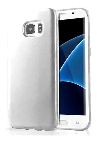 funda para iphone 7 y iphone 7 plus silicona silicone case