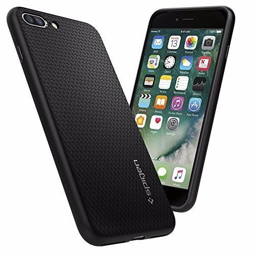 carcasa spigen iphone 7