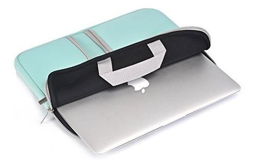 funda para laptops