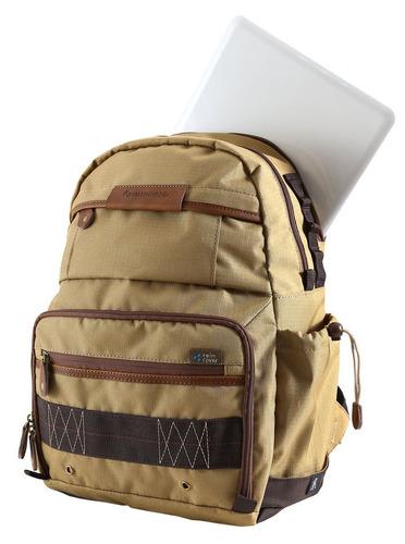 funda para mochila