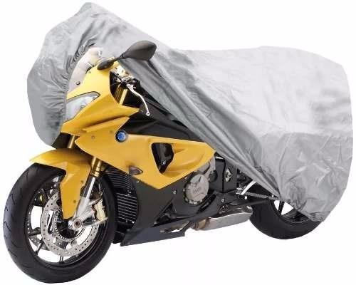 d69b8ed85e1 Funda Para Moto - Medida Xl - $ 1.307,00 en Mercado Libre