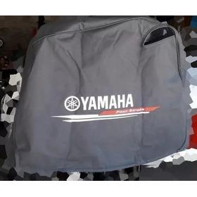 Funda Para Motores Yamaha Desde