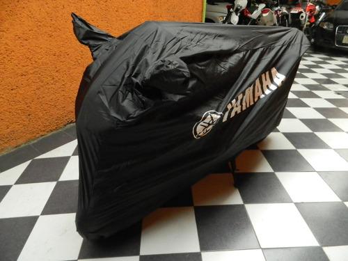 funda para motos yamaha fz16