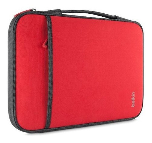funda para portatil belkin para superficie pro macbook air c