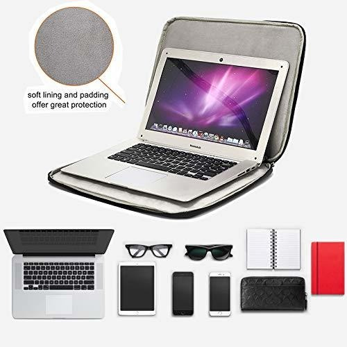funda para portatil compatible con macbook airmacbook pro ip
