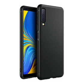 Funda Para Samsung Galaxy A7 (2018)