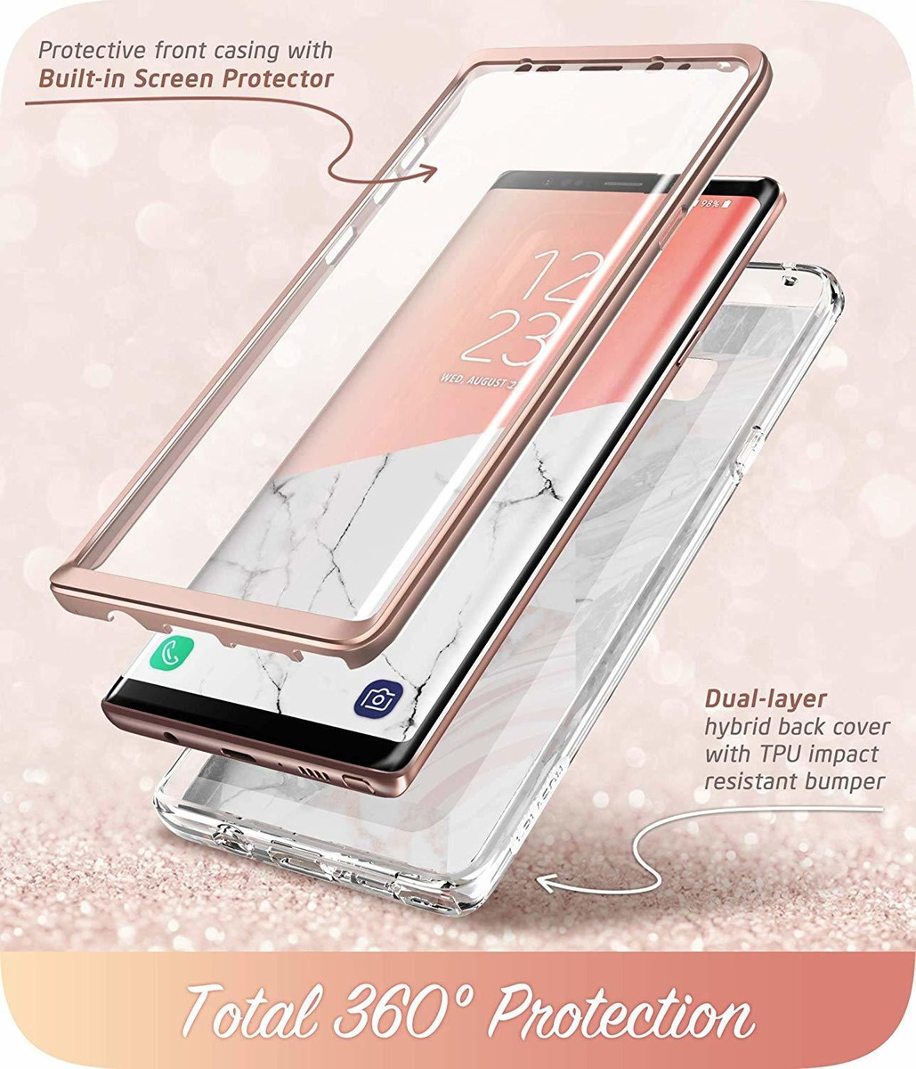 Apple Iphone 7 Plus-PU Cuero delgada Tire ficha Funda De Teléfono Manga de deslizamiento