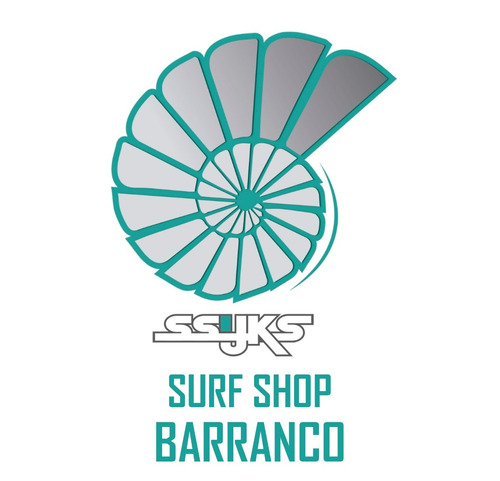 funda para tabla de surf wave tribe importadas desde 5 pies