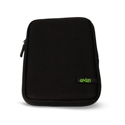 funda para tablet overtech 7  proteje tu tablet a bajo costo