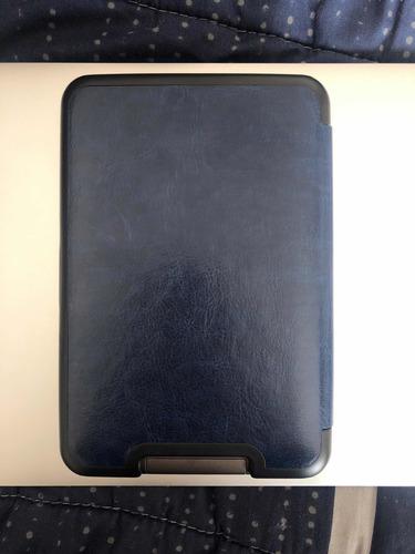 funda para tolino shine ebook reader nueva sin uso