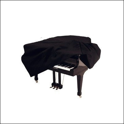 funda piano cola kawai rx1 - nylon 10mm.