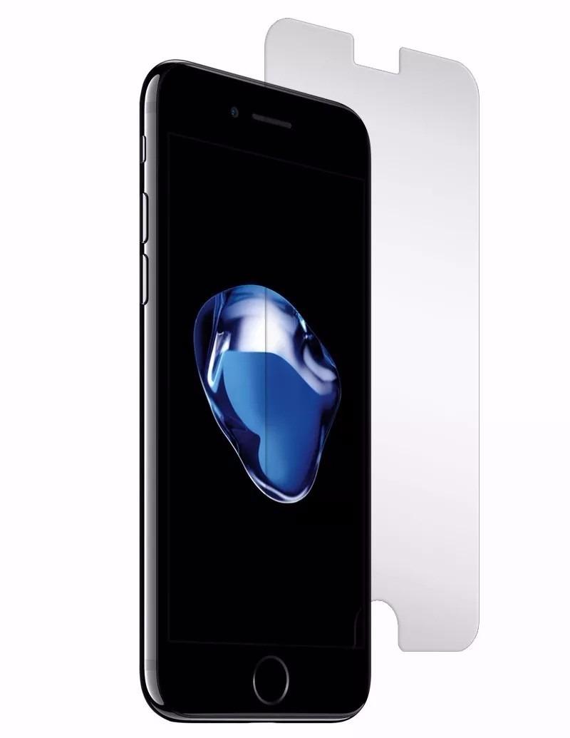 Funda Protector Cartera Piel Flip Case Iphone 7 8