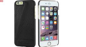 a3cfe47a95b Funda Paris Iphone 6 Plus - Accesorios para Celulares en Mercado Libre  México