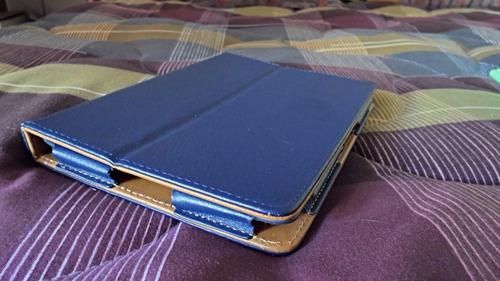 funda playbook - blackberry