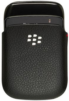 funda pocket original blackberry 9670