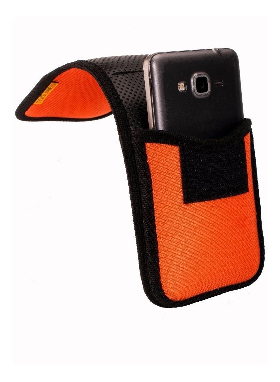 d0b932081cd Funda Porta Celular Smart Toolmen T72 Pantalla De 5 O Mas - $ 349,00 ...