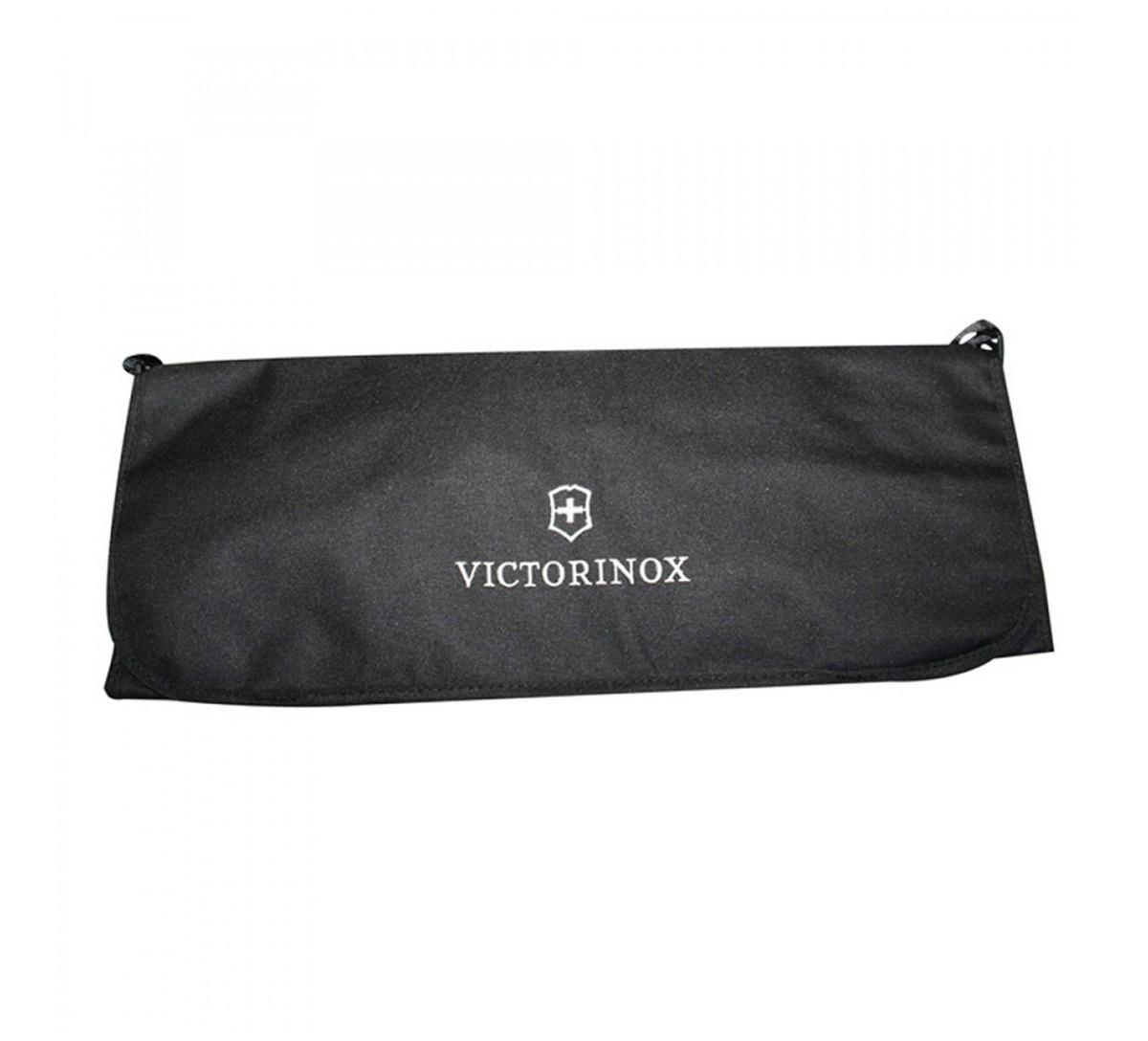 Funda porta cuchillos reforzado victorinox 500837 en mercado libre - Fundas para cuchillos de cocina ...