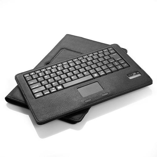 funda poweradd surface pro 2 rt teclado bluetooth removible