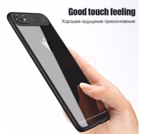 funda premium para iphone 6 6s 7