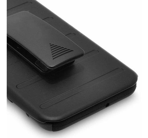 funda protector 3 en1 uso rudo case resistente sony x f5121