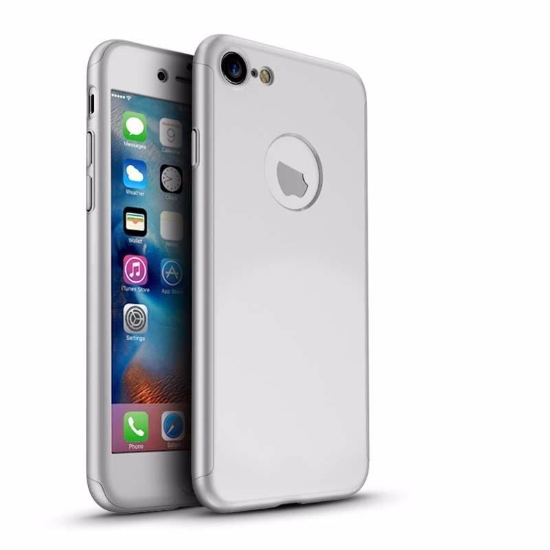 Funda Completa Iphone