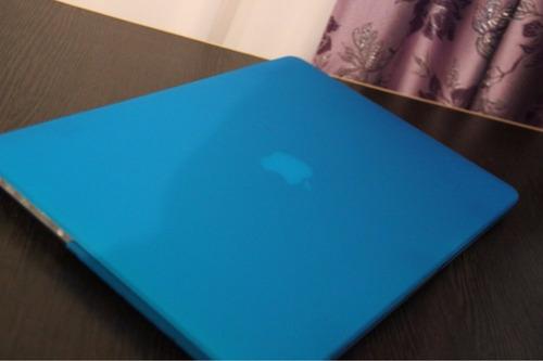 funda protector case macbook pro 13 a1708 teclado trackpad