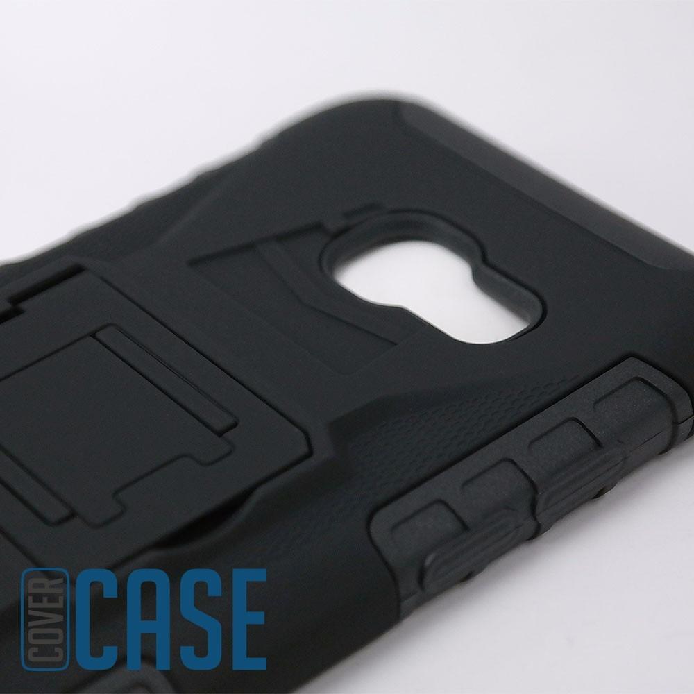 carcasa clip samsung a5 a520