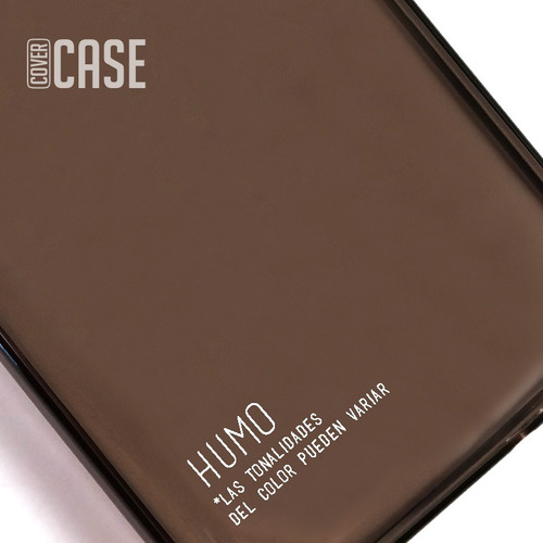 funda protector crystal case tpu samsung note edge n915