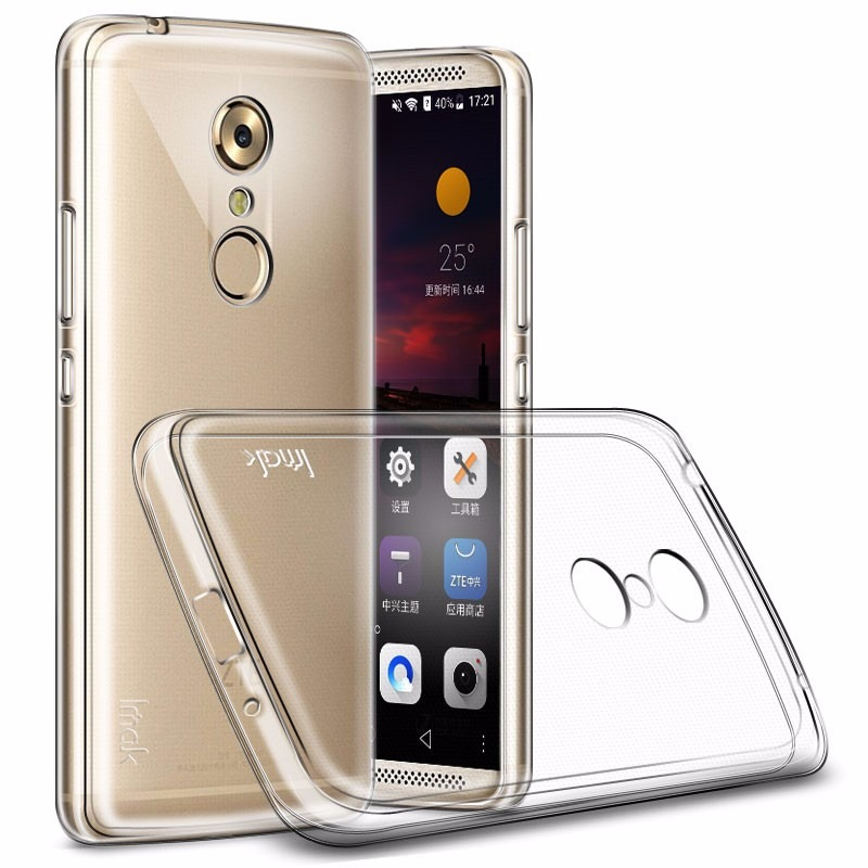 did zte v6 plus protector meant