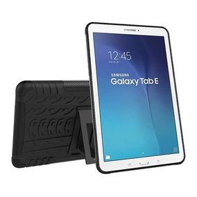 1321169d4cf Estuche Para Samsung Tab E en Mercado Libre Uruguay