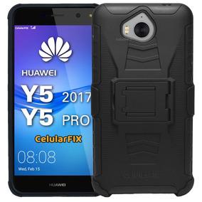 a33bb6c34a9 Celular Huawei Y5 Lite 2017 - Fundas para Celulares en Mercado Libre México