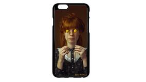 1886f97c176 Protectores Para Iphone 4 Para Mujer en Mercado Libre México