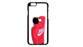 4fdb861e7ea Fundas Para Iphone 5s Nike Para Mujer - Accesorios para Celulares en  Mercado Libre México