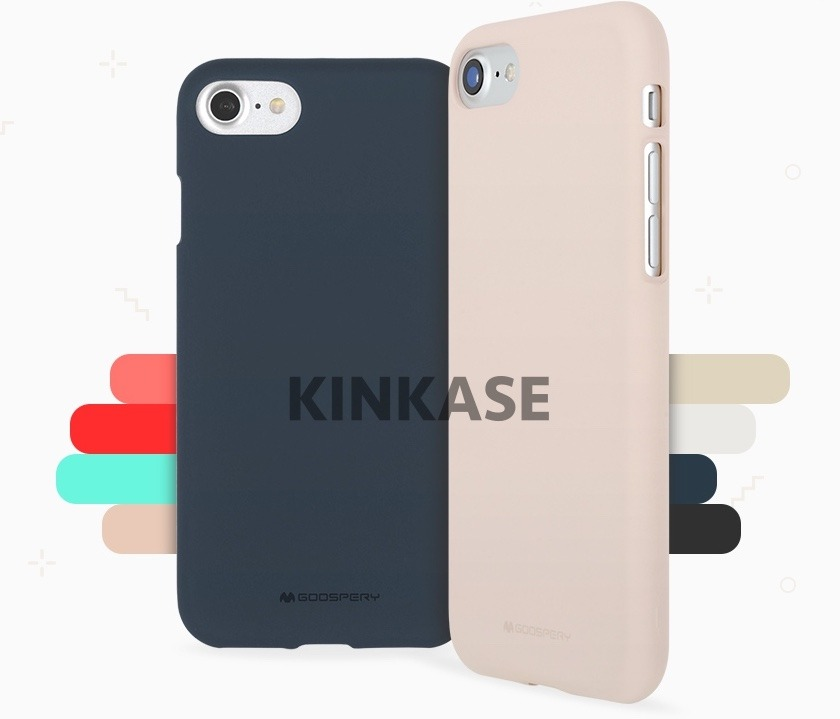 d40748596f4 Funda Protector iPhone 6/6s Soft Jelly Case - $ 199.00 en Mercado Libre
