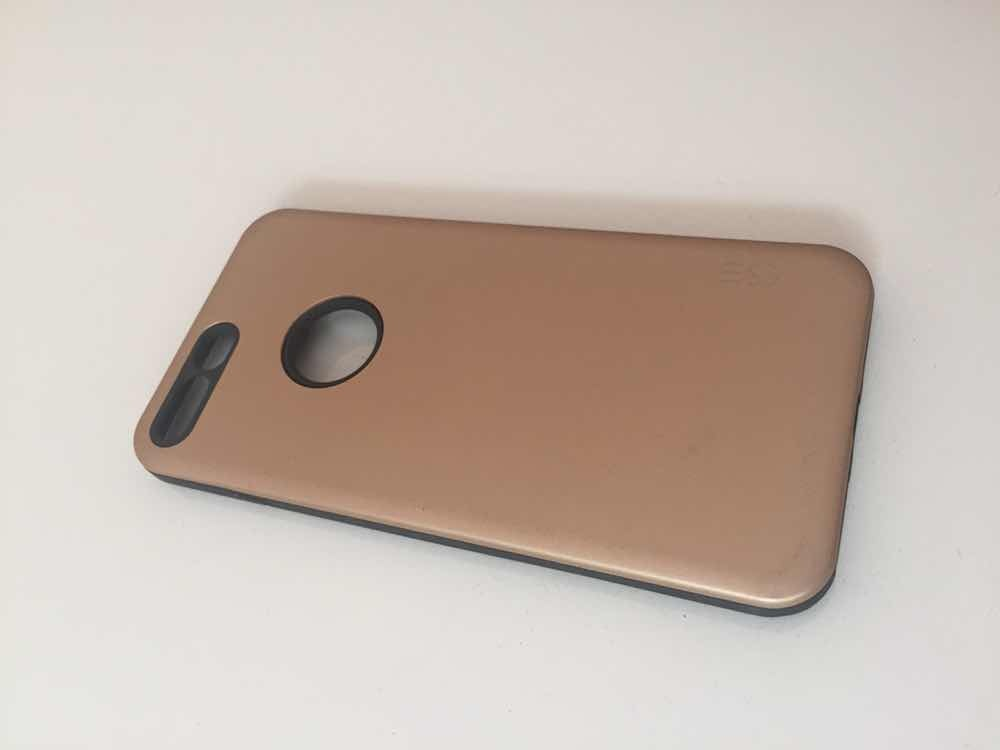 20c93e5beb3 Funda Protector Iphone 7 Plus - $ 50,00 en Mercado Libre