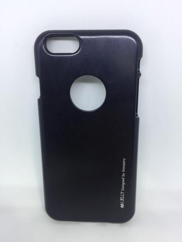 funda protector iphone