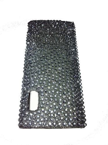 funda - protector ipod nano 5ta generación envio gratuito