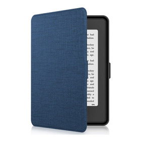 Funda Protector Kindle Paperwhite