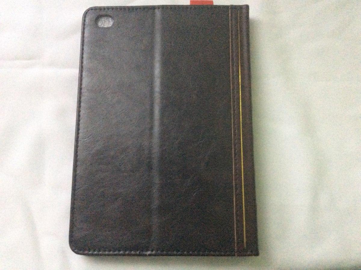 Funda protector libro antiguo book ipad mini 1 2 3 en mercado libre - Ipad 1 funda ...